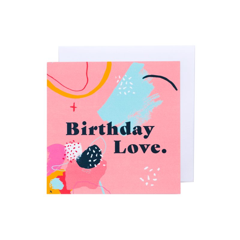 KCRD18014-Birthday_Love-front
