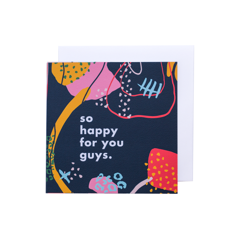 KCRD18015-so-happy-for-you-front