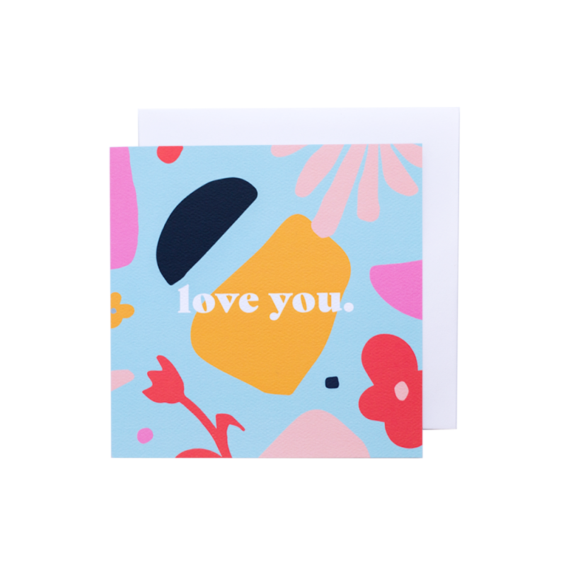 KCRD18017-loveyou-bright-n-chunky-front