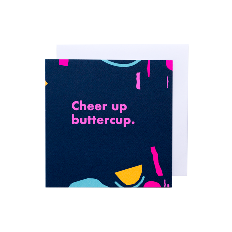 KCRD18021-cheer-up-buttercup-front