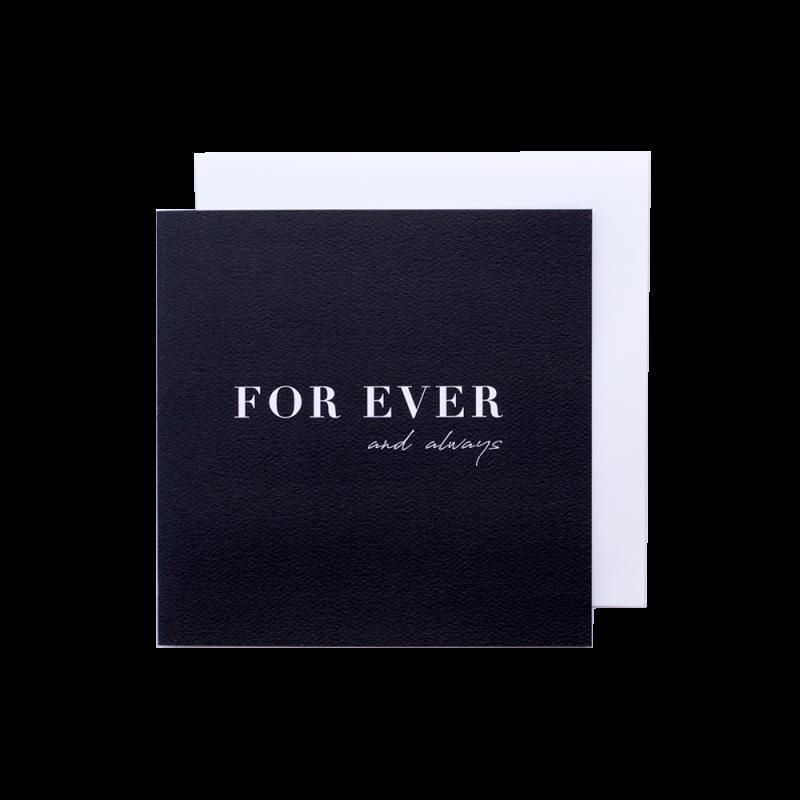 KCRD18030-forever-front