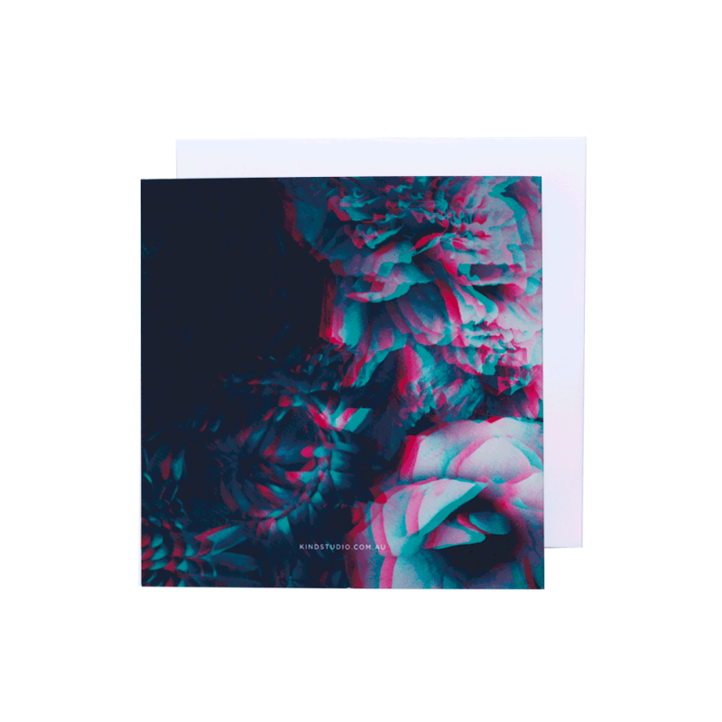 KCRDF1803-love-you-foil-back