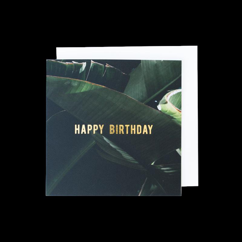 happy-birthday-tropics-foil-front