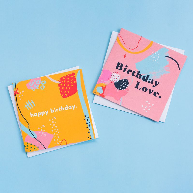 yellow-bday-birthday-love-comp