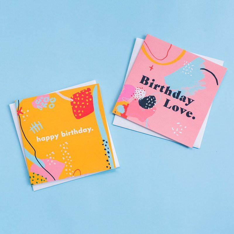 yellow-bday-birthday-love-comp
