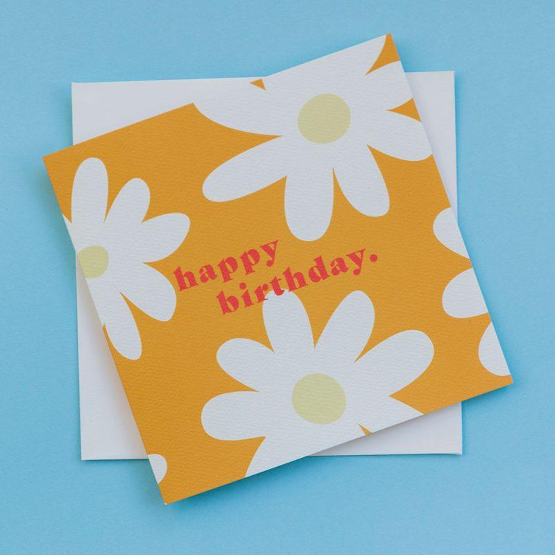 Happy-Birthday-Daisy