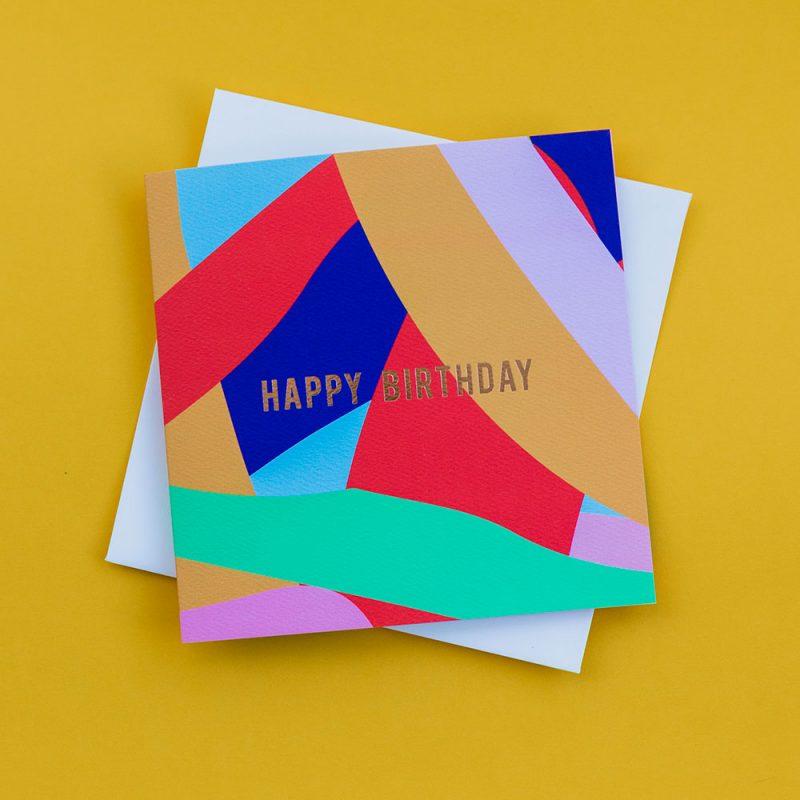 Happy-Birthday-pop