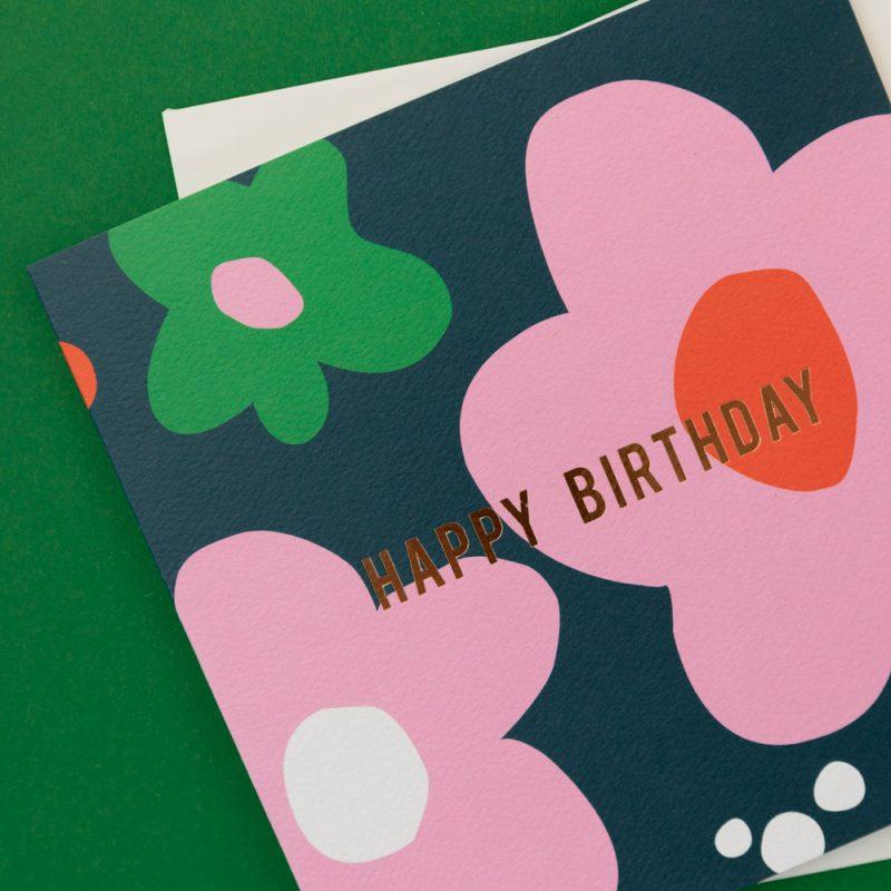 HAPPY-BIRTHDAY-NIAVE-FLOWERS-FOIL-CLOSEUP