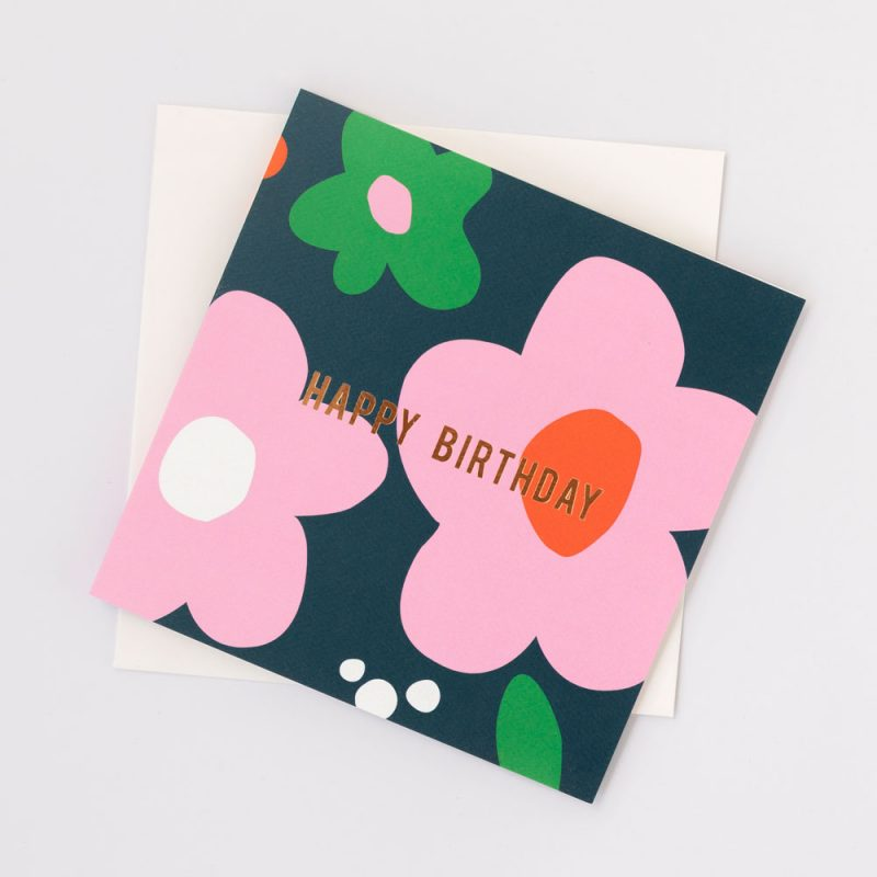 HAPPY-BIRTHDAY-NIAVE-FLOWERS-FOIL-FRONT