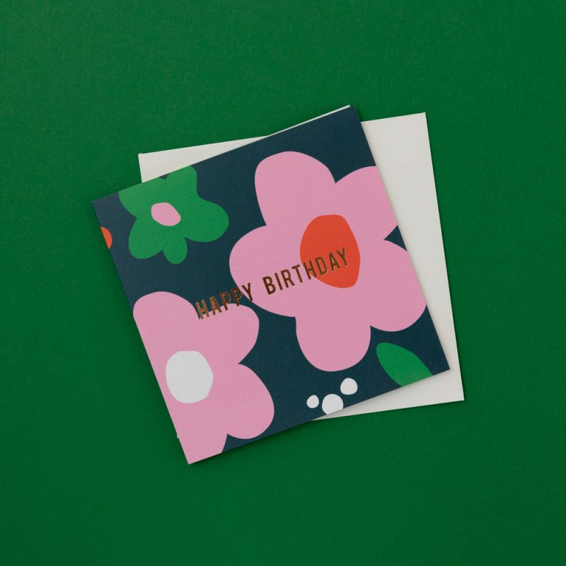 HAPPY-BIRTHDAY-NIAVE-FLOWERS-FOIL-FRONT-BG