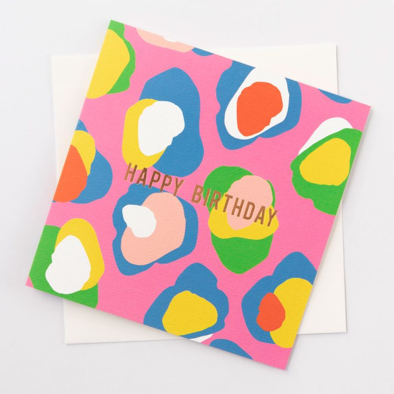 HAPPY-BIRTHDAY-SUNNY-SIDE-UP-FOIL-FRONT