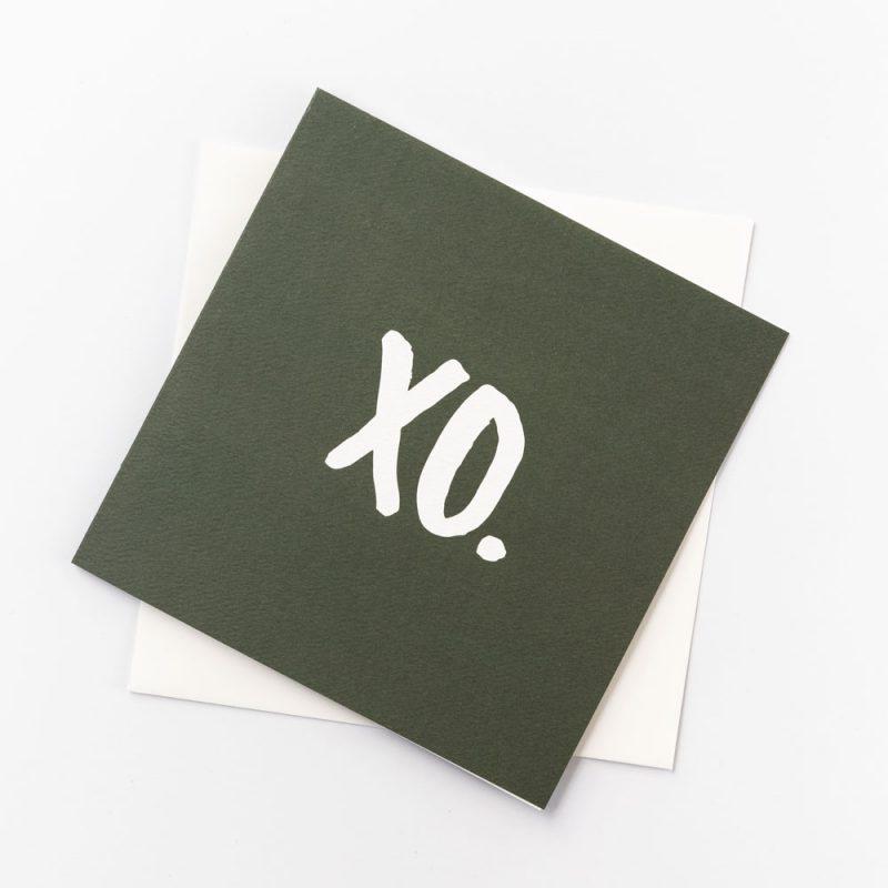 _K7A0646-2-XO