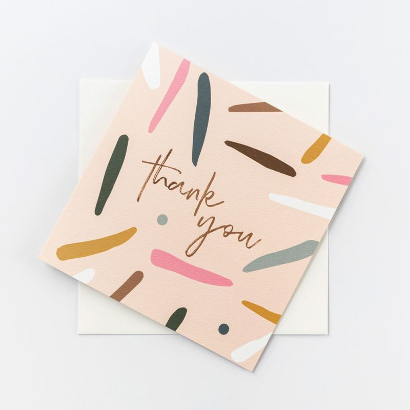 THANK-YOU-AUTUMN-LEAVES-FOIL-FRONT-2