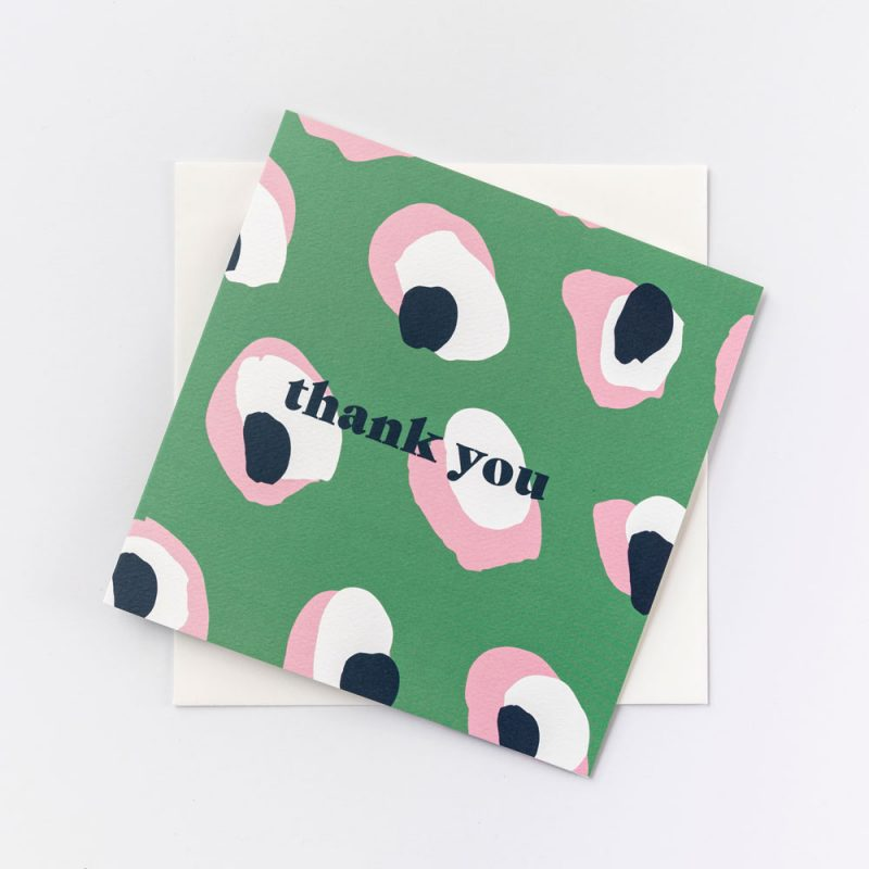 THANK-YOU-PINK-&-GREEN-FRONT